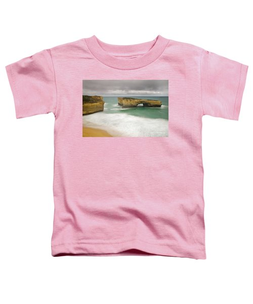 London Bridge 2 Toddler T-Shirt