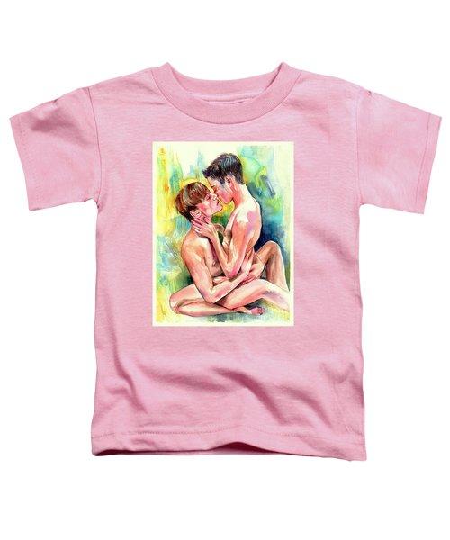 Magic Moments Toddler T-Shirt
