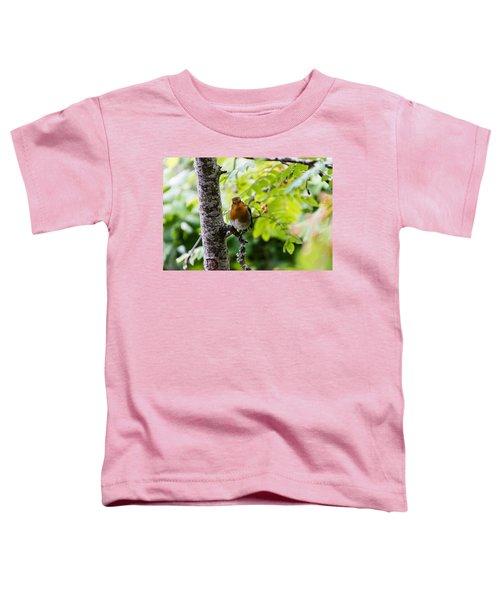 Me Toddler T-Shirt