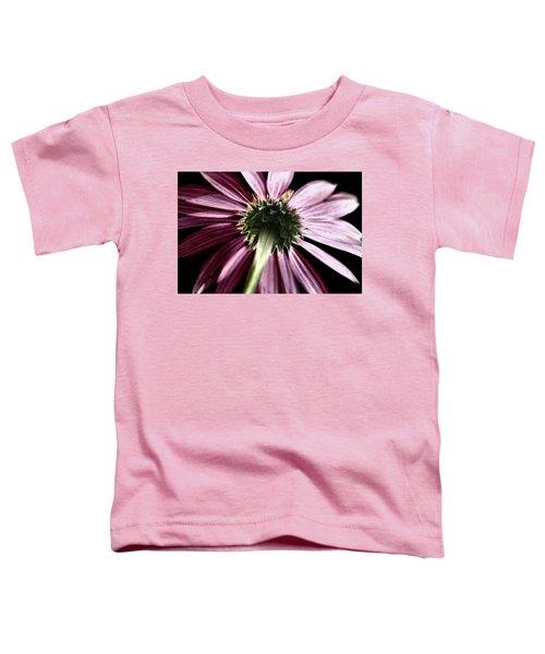 Midnight Brilliance Toddler T-Shirt