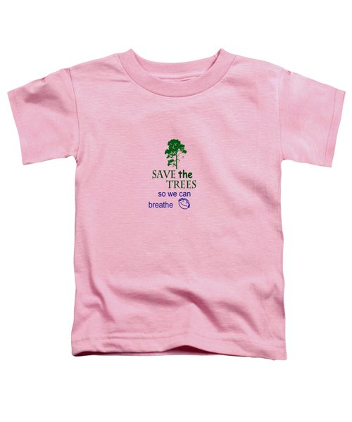 Mists Of Time  Toddler T-Shirt
