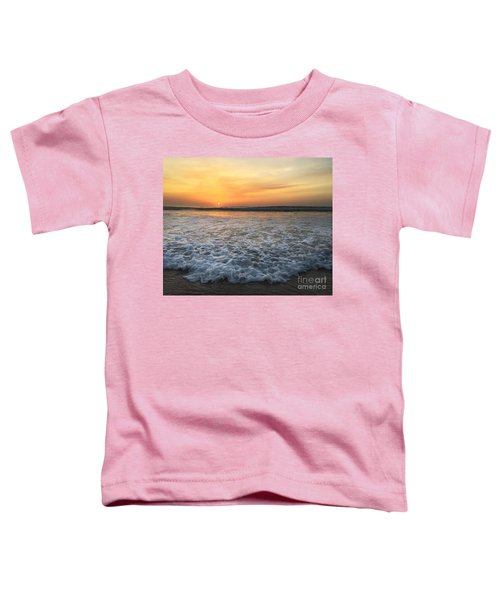 Moving In Toddler T-Shirt