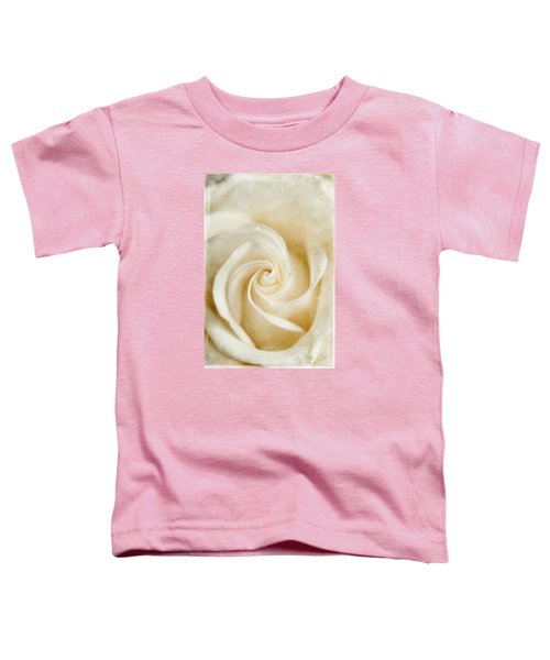 Namaste Toddler T-Shirt