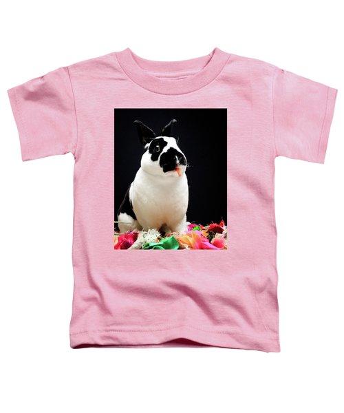 Oreo Toddler T-Shirt