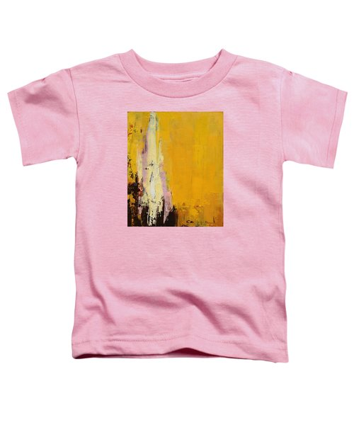 Radiant Hope Toddler T-Shirt