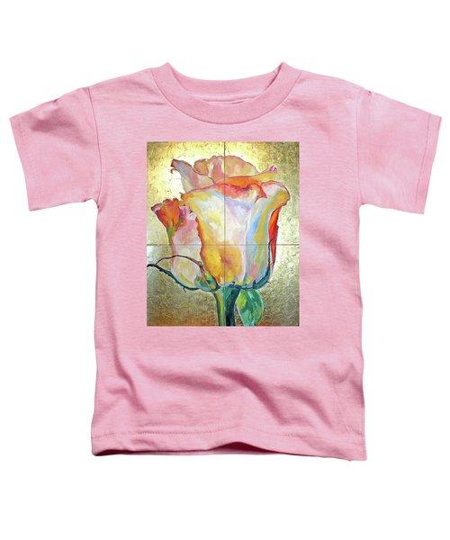 Richness Toddler T-Shirt