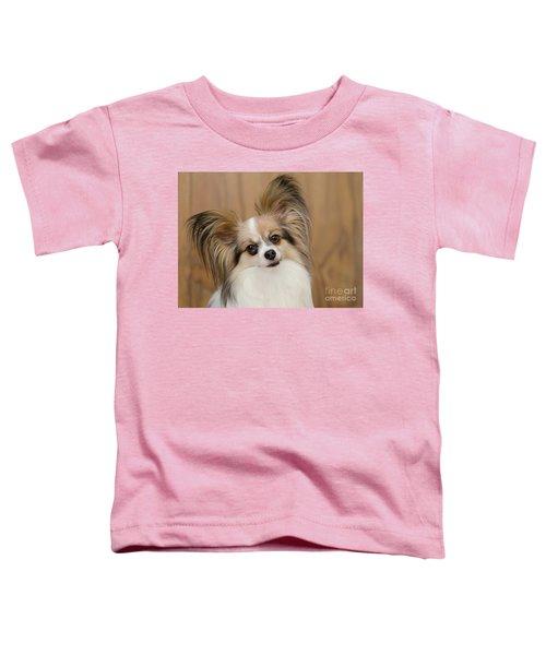 Rosie Toddler T-Shirt