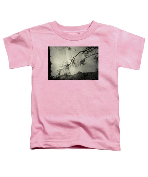 Show Me  Toddler T-Shirt