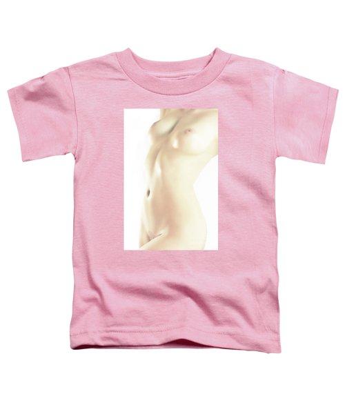 Soft Light Toddler T-Shirt