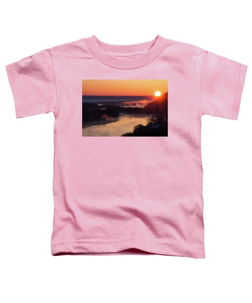 Srw-1 Toddler T-Shirt