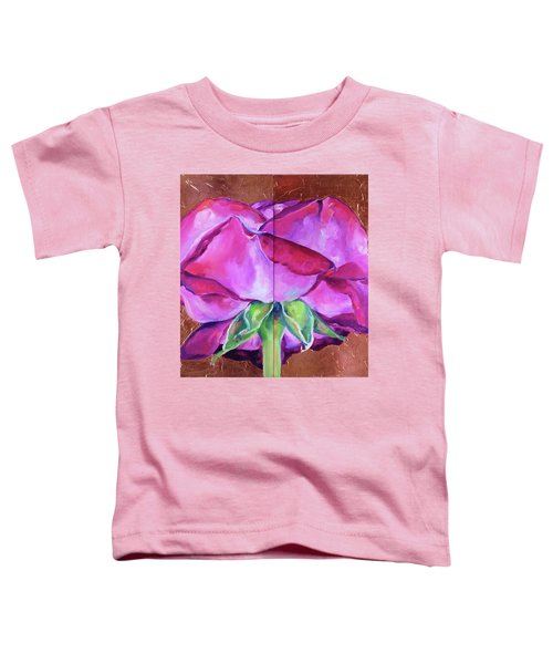 St. Germain Toddler T-Shirt