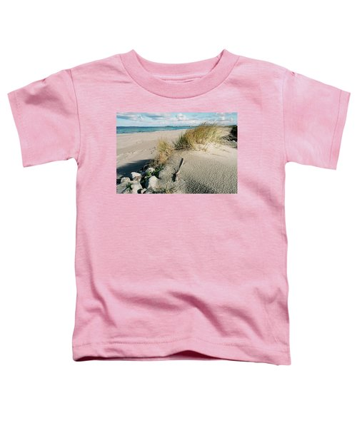 Stavanger Shore Toddler T-Shirt