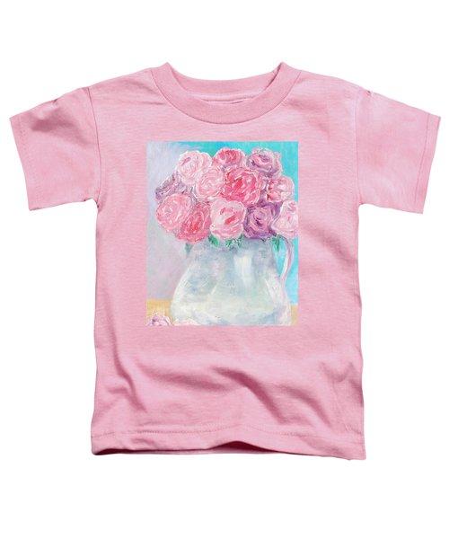 Study  Toddler T-Shirt
