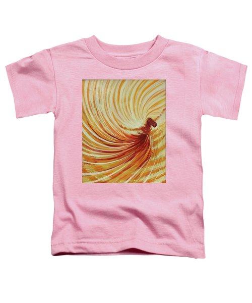 Sufi-2 Toddler T-Shirt