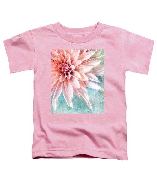 Summer Sweetness Toddler T-Shirt