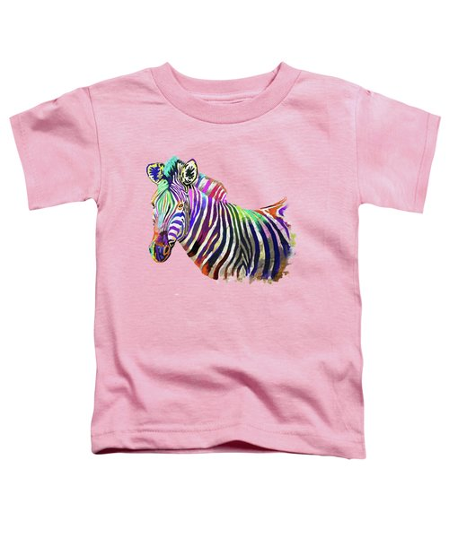 The Grand Donkey Toddler T-Shirt