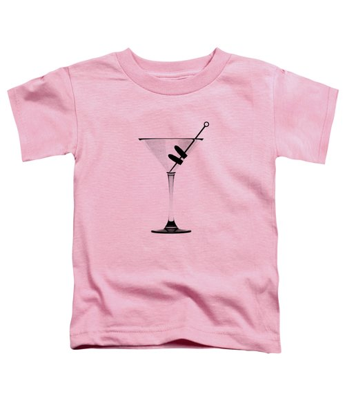 The Great Gatsby Toddler T-Shirt