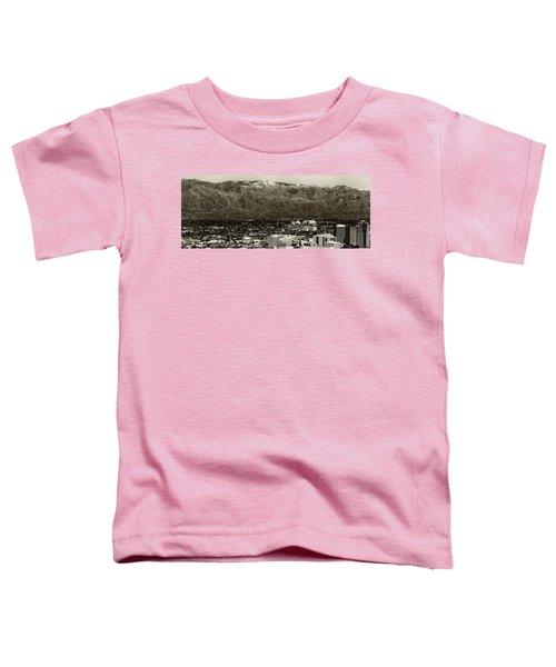 Tucson  Toddler T-Shirt