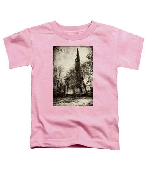 Untitled N.96 Toddler T-Shirt