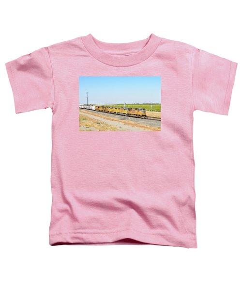 Up4912 Toddler T-Shirt
