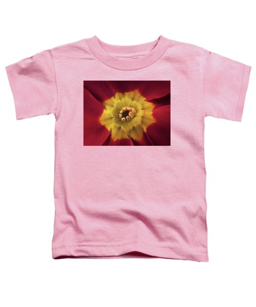Velvet Crush Toddler T-Shirt