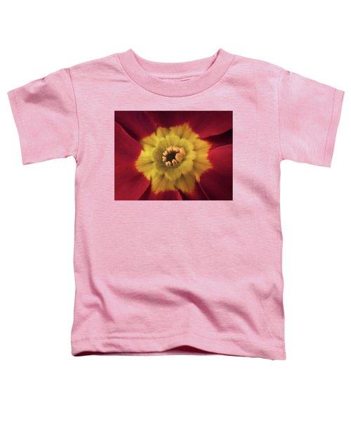 Velvet Crush Toddler T-Shirt