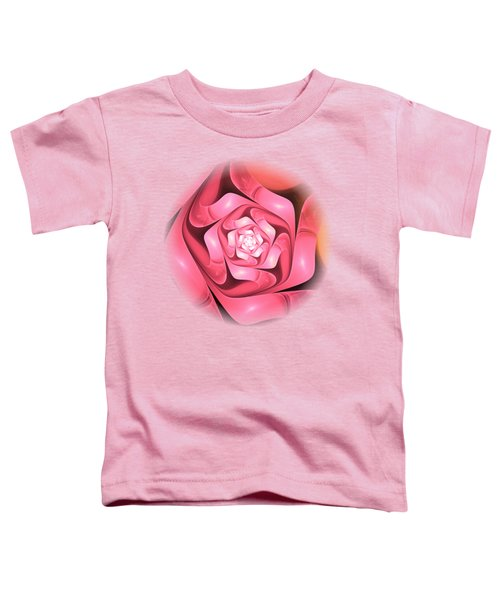 Very Special Toddler T-Shirt