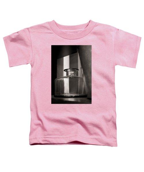 Vessel #83 Toddler T-Shirt