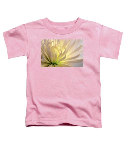 Well Lit Mum Toddler T-Shirt