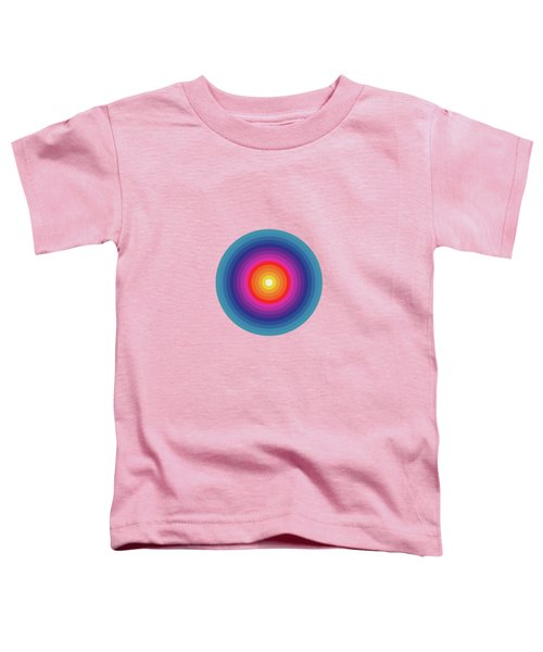 Zykol Toddler T-Shirt