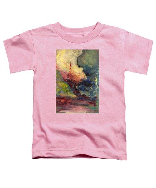 Beacon Toddler T-Shirt