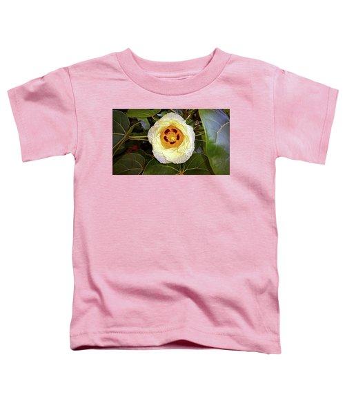 Cottoning Toddler T-Shirt