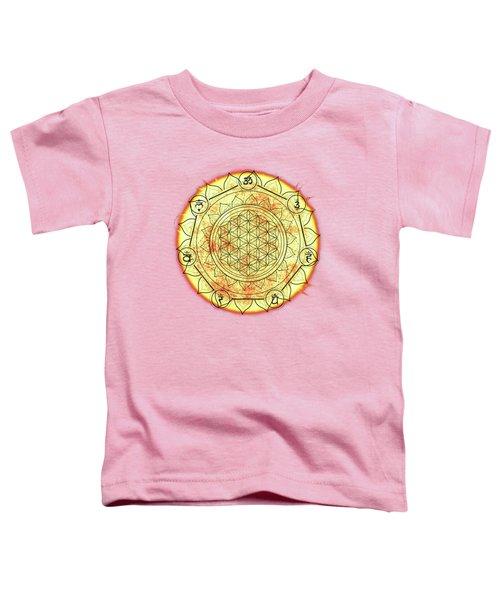 Creative Force Toddler T-Shirt