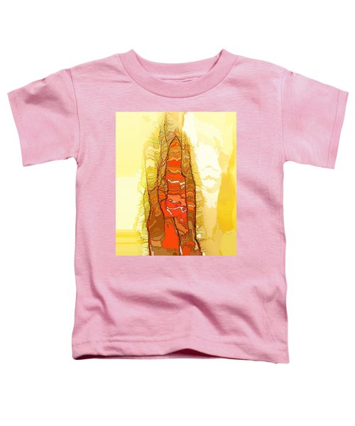 Da2 Da2466 Toddler T-Shirt