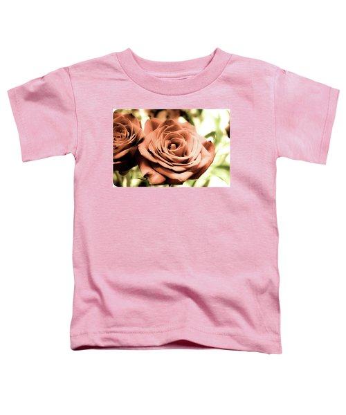 Fresh Softness Toddler T-Shirt
