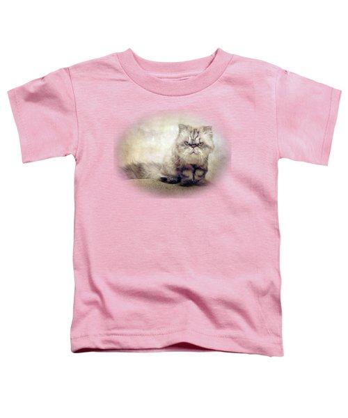 Leon Toddler T-Shirt