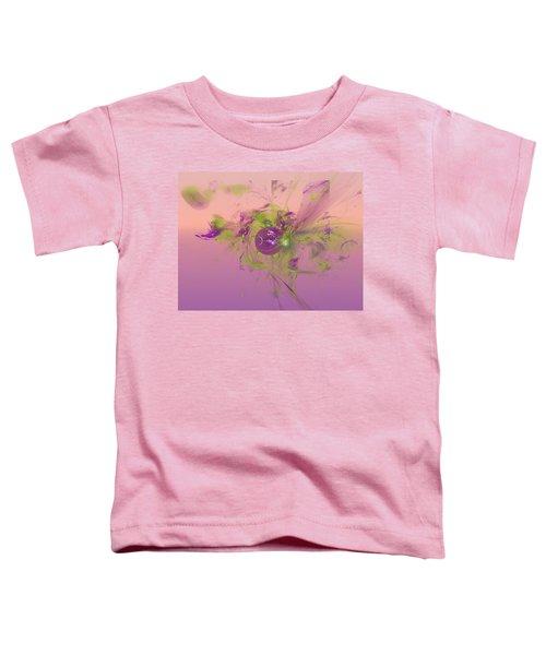 Mazurov Toddler T-Shirt