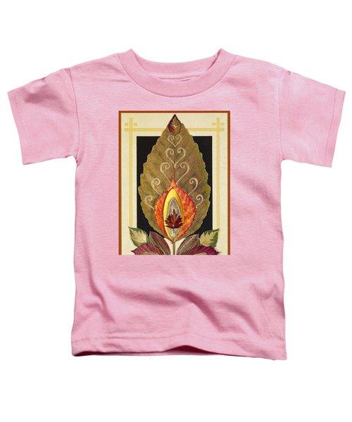 Nature In Balance Toddler T-Shirt