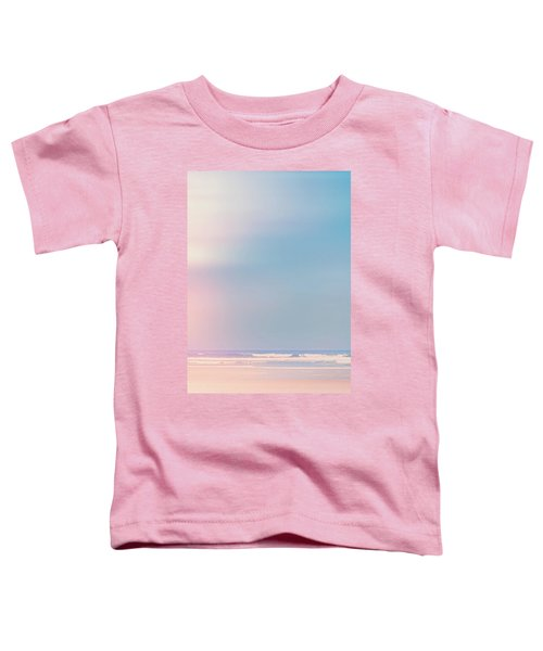Summer Dream I Toddler T-Shirt