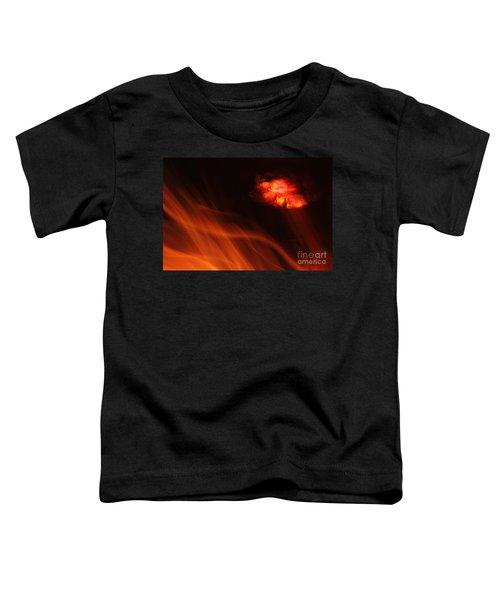 Boma Toddler T-Shirt