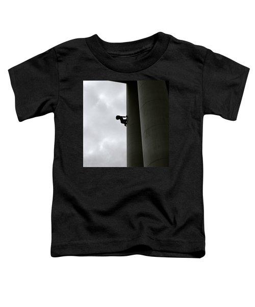 Surrealism  Toddler T-Shirt