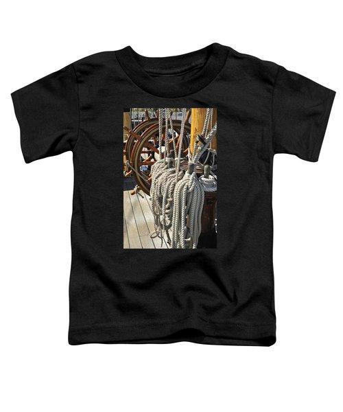 110221p217 Toddler T-Shirt