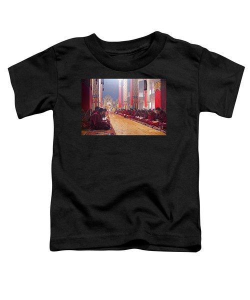 141220p194 Toddler T-Shirt