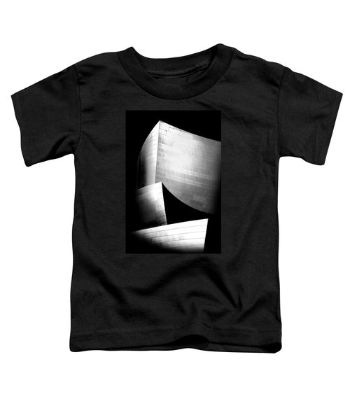 3 Way Toddler T-Shirt