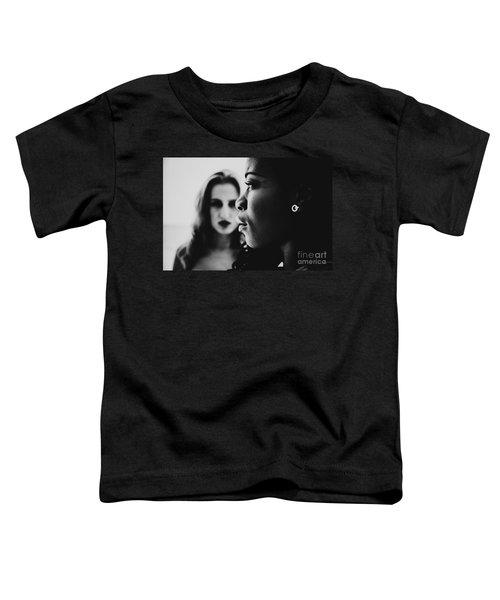 Prestige Toddler T-Shirt