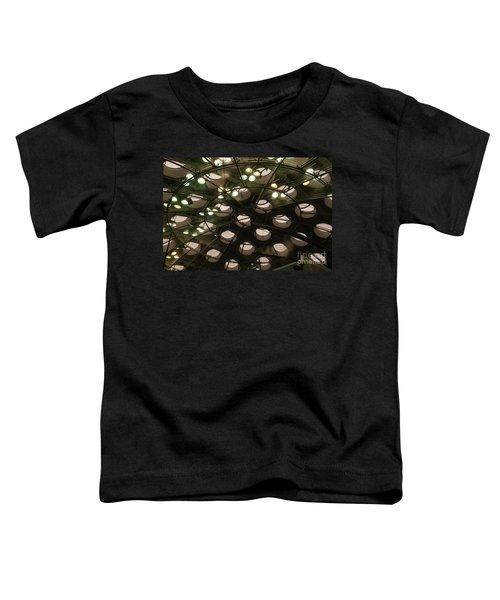 Academy Skylights Toddler T-Shirt