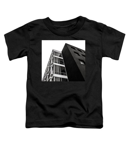 Acute Insight Toddler T-Shirt