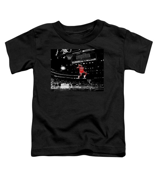 Air Jordan Toddler T-Shirt