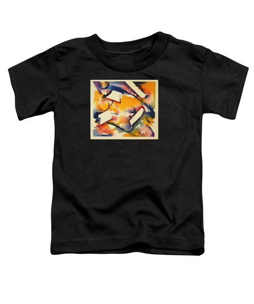 Anyday Now Toddler T-Shirt
