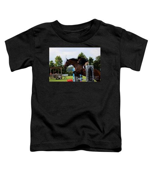 At-s-jumper117 Toddler T-Shirt